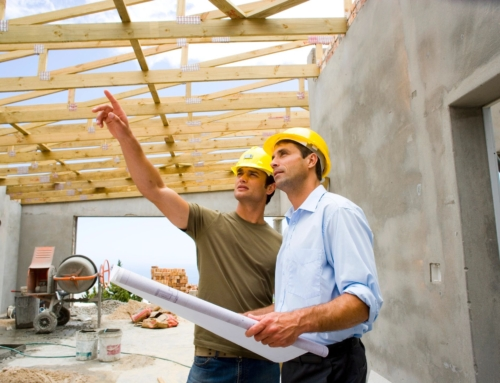 Reasons to Hire a Construction Consultant for Your Project