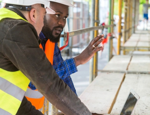 The Difference Between A Construction Manager at Risk (CMAR) and General Contracting