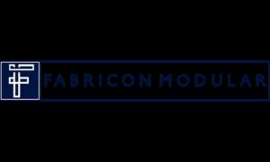 Fabricon Modular Logo